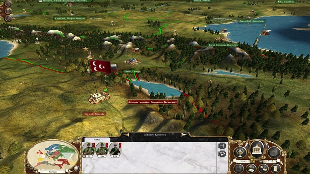 Empire_rosja15