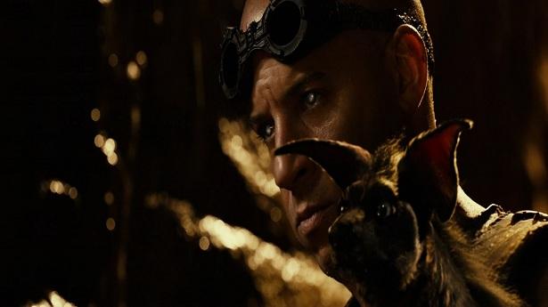 Riddick14