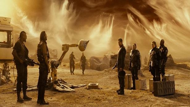 Riddick15