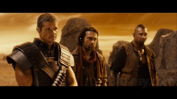 Riddick16