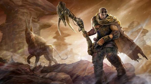 Riddick9