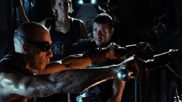 Riddick6