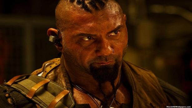 Riddick18