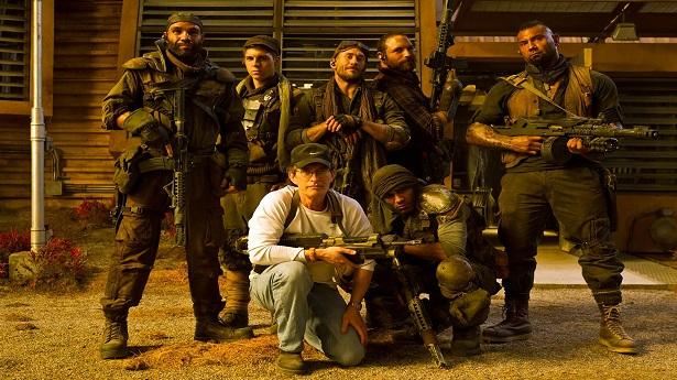 Riddick19
