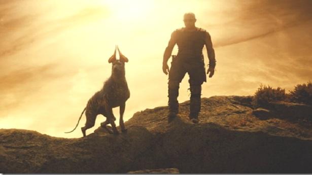 Riddick8