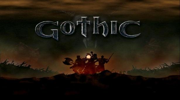 gothic16