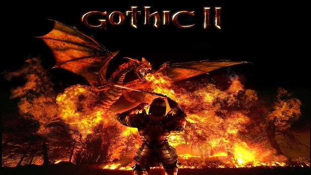 gothic15