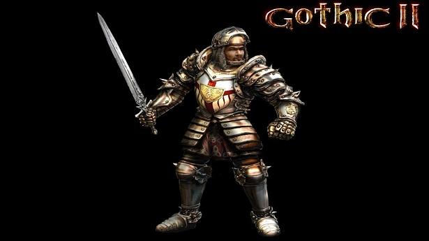 gothic11