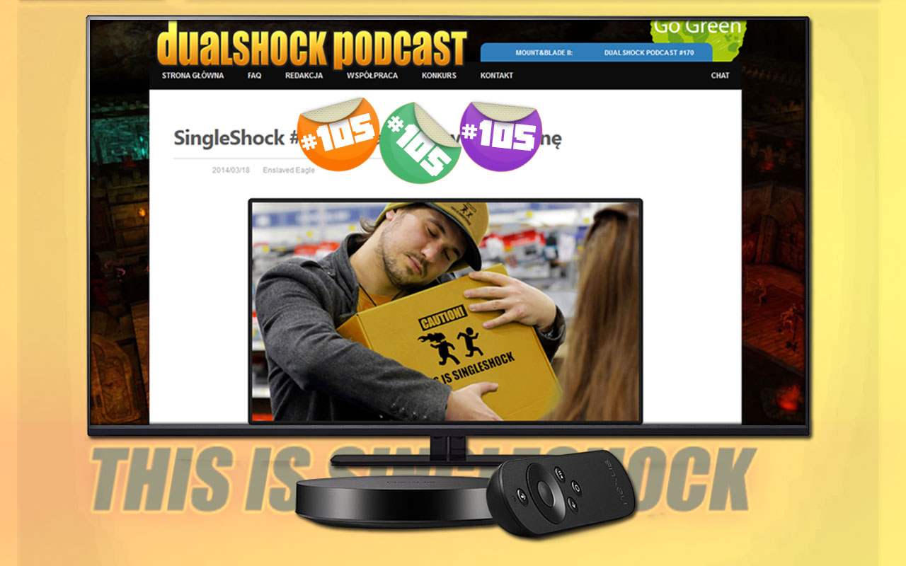 singleshock-105