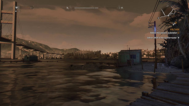 dying-light-screenshot05