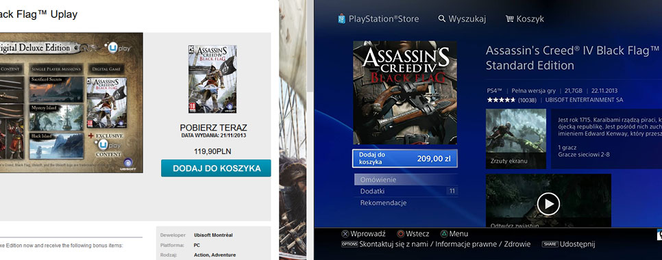 ac4-uplay-psn
