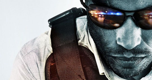 battlefield-hardline-head