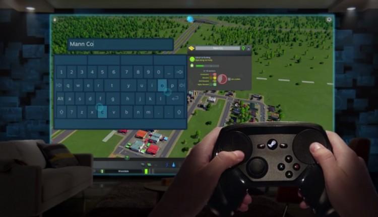 Steam-Controller-virtual-keyboard-750x430